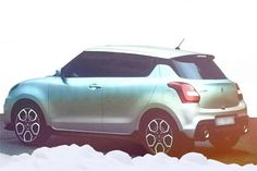 Next Generation Maruti Suzuki Swift: 5 Things to know