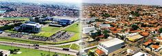 Guia comercial e turístico sobre a cidade de Hortolândia no Estado de São Paulo - SP