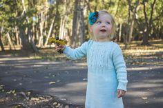 The Greens | Anaheim Family Photos - Charla Blue Photography