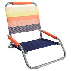 Nautica Beach Chairs Leather Waiting Room 12 Best Blue Stripes Images Portofino Premium Chair Target Australia