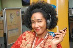 Shedding Light On Unsung UK Women In Reggae