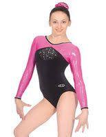 Image result for leotards for gymnastics kids