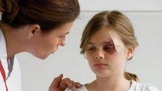 #galati #copii #abuzuri #nepasadegalati http://www.nepasadegalati.ro/societatea-civila/2371-psihologii-galateni-au-fost-pregatiti-in-identificarea-si-asistenta-copiilor-victime-ale-abuzului.html