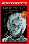 Number the Stars - Holocaust lesson plan to go with book.
