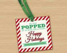 46 best Happy Holidays images on Pinterest | Happy holidays ...
