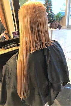 Long Hair Cuts, Long Hair Styles, Hair Falling Out, Wet Hair, Capes, Haircuts, Dreadlocks, Floor, Change