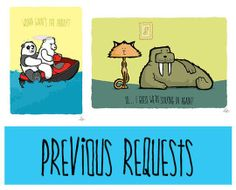 Custom Quirky Prints, Featuring Aliens, Robots, and Monsters by Monkey Chow | Hatch.co  #custom