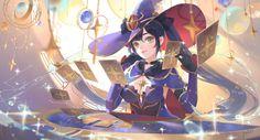 Твиты с медиафайлами от yolti (@yolti2333) / Твиттер Character Art, Character Design, Estilo Anime, Albedo, Aesthetic Art, Game Art, Drawings, Cute, Emergency Food
