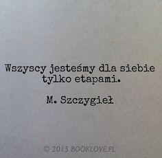 Mariusz Szczygieł, Duży Format