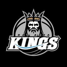 https://www.behance.net/gallery/28441295/Bay-Area-Kings-logo