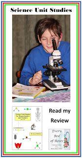 Ebr homework helper