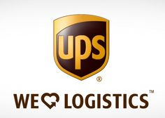 "Great News!!!! We are working closely with #UPS so that we can offer shipping for all incoming #Seller #shipments as well as sending out customer's packages. This is awesome news. Soon Sellers will not have to worry about this expense. Special thanks to my UPS Rep. Donavan for listening to ALL my concerns and needs and working on making this happen for Urban Thick. ""Let your curves be heard, eventually someone will listen!"" #plussize #plus #consignment #onlinestore #shopping #shop #store…"