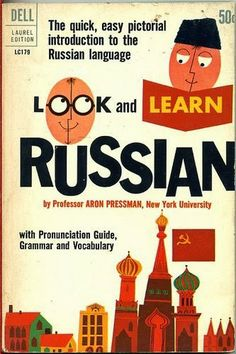 Pisando charcos: Cuando los rusófonos son rusos o cómo empezar la colonia por el tejado 7/03/2014