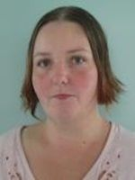 MARGARET MARIE HALL -----------  Failure to Comply with Sex Offender Registry