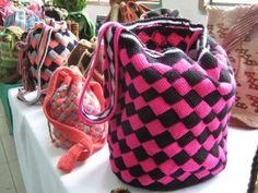 IMG_0674 Plaid Scarf, Baby Car Seats, Children, Fashion, News, Women, Young Children, Moda, Boys
