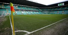 Celtic Star Set For Crunch Talks on Parkhead Future