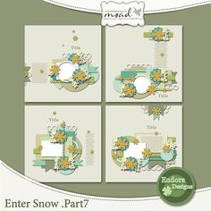 Enter Snow Part7 by Eudora Designs at MSAD https://www.myscrapartdigital.com/shop/eudora-designs-c-24_113/enter-snow-part7-p-3928.html