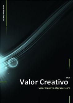 Valor Creativo: Portadas Word