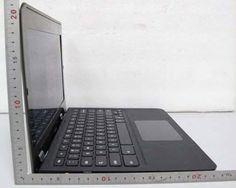 Linha VAIO da Sony terá representante entre os Chromebooks
