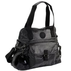 Kipling Luggage Pahniero Coated Handbag « Better product Adds for any home