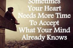 Top 30 love quotes with pictures. Inspirational quotes about love which might inspire you on relationship. Cute love quotes for him/her Now Quotes, Life Quotes Love, Great Quotes, Words Quotes, Wise Words, Quotes To Live By, Funny Quotes, Inspirational Quotes, Sayings