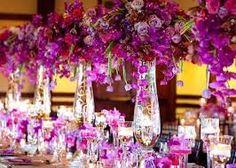 نتيجة بحث الصور عن ديكورات حفلات زفاف