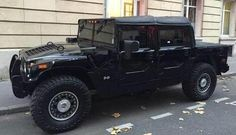 Cars for Sale: Used 2006 HUMMER H1 in , Miami FL: 33179 Details - Convertible - Autotrader