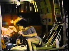smithereens (1982) Full Movie  :) Thank You 4 your comment    ★★★★★  LATEST FULL MOVIES ON YOUTUBE : www.YouTube.com/AntonPictures   :) Don't Be ALONE ! ☆ www.MovieLoaders.com   thank you Anton Pictures :)   yours, George Anton Hollywood Film Director   Anton Pictures YouTube Playlists with   FULL MOVIES  UPDATED DAILY !