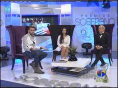 Análisis De La Alfombra Y La Ceremonia En 'Después Del Soberano' Con Enrique Crespo, Violeta Ramírez Y Alex Macias #Video