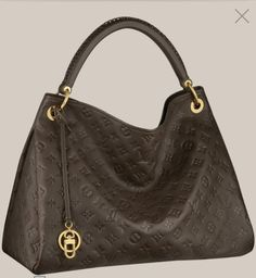 Fell in love with this handbag.. Louis Vuitton Neverfull 25135353f684