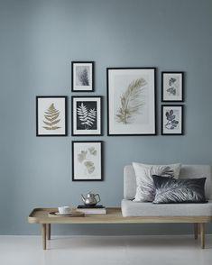 home color decoration I wall design wall paint - Living Room ıdeas Decor, Bedroom Paint Colors, Living Room Color, Wall Decor, Interior, Living Room Decor, Home Decor, House Interior, Furnishings