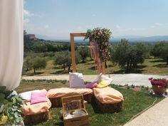 Angelo, Outdoor Furniture, Outdoor Decor, Home Decor, Interior Design, Home Interior Design, Yard Furniture, Garden Furniture, Home Decoration
