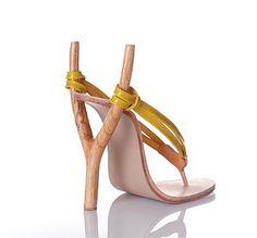 Koby Levi - Sling Shot - Find 150+ Top Online Shoe Stores via http://AmericasMall.com/categories/shoes.html
