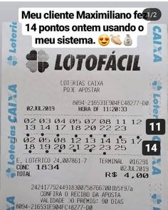 Lottery Numbers, Diy And Crafts, Nostalgia, Youtube, Wicca, Internet, Rose, Money Saving Tips, Diabetic Recipes