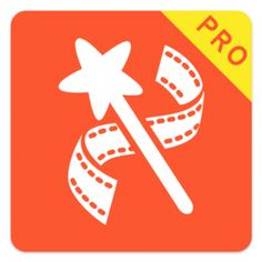 40 Best Apps images | Android apps, Google play, Android
