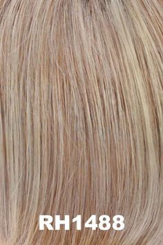 Estetica Wigs - Sky | NameBrandWigs.com Pearl Blonde, Copper Blonde, Light Ash Blonde, Soft Bangs, Full Bangs, Layered Choppy Bob, Aloe Vera Gel For Hair Growth, Gold Blonde Highlights, Lob Styling