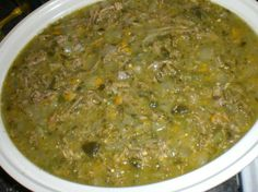 Ultimate Pork Chili Verde recipe....we shall see just how ultimate it is!This is the absolute best chili verde recipe @Heidi Toevs@Kirstin Roth