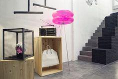 superfuture :: supernews :: beirut: oddfish store opening