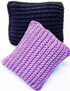 1054 Beste Afbeeldingen Van Haken Crochet Patterns Crochet