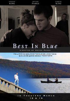Best in Blue 2011