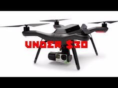 Top 5 Best Drones You Can Buy (UNDER $30!!) 2017 - Click Here for more info >>> http://topratedquadcopters.com/top-5-best-drones-you-can-buy-under-30-2017/ - #quadcopters #drones #racingdrones #aerialdrones #popular #like #followme #topratedquadcopters