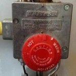 Things to Check With No Hot Water #WaterHeaterRepairDurhamNC