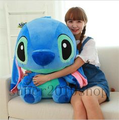 Toys & Hobbies Cheap Sale Niuniu Daddy Lovely Plush Toy Home Decoration Pillow Star Moon Cloud Pillow Toys Sky Series Stuffed Soft Cushion Sofa Bed Gifts Bringing More Convenience To The People In Their Daily Life