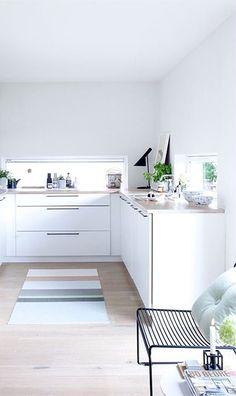 segmüller küchenplaner liste images und deedcabaebec jpg