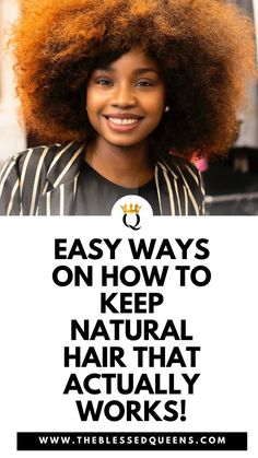 Finger Coils Natural Hair, Big Chop Natural Hair, Long Natural Curls, Big Curly Hair, Curly Bangs, Natural Hair Tips, Natural Hair Styles, American Hairstyles, Black Hairstyles