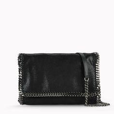 Women's STELLA McCARTNEY Shoulder bag - Bags - Shop on the Official Online Store