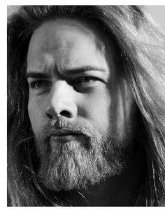 Lasse Matberg from  wmodel.co.uk