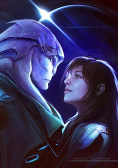 I haven't even played this game yet and I want to romance Jaal Mass Effect Ships, Mass Effect Games, Mass Effect Art, Jaal Mass Effect, Mass Effect Romance, Sara Ryder, Mass Effect Universe, Past Love, Shall We Date