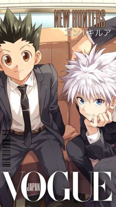 Manga Anime, Me Anime, Cute Anime Guys, Anime Art, Kpop Wallpaper, Cute Anime Wallpaper, Mobile Wallpaper, Iphone Wallpaper, Haikyuu Wallpaper