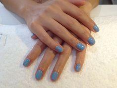 En Lysam Nails Spa tenemos gran variedad de colores en Shellac